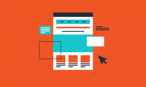 design-para-criar-uma-landing-page-perfeita